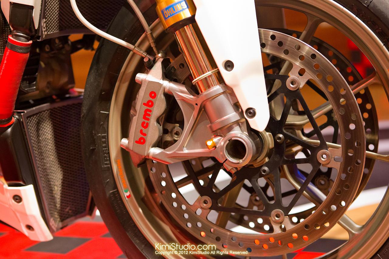 2011.07.26 Ducati-042