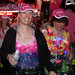 2012-05-12 London moonwalk-2544