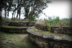 complejo-arqueologico-de-gran-vilaya-amazonas