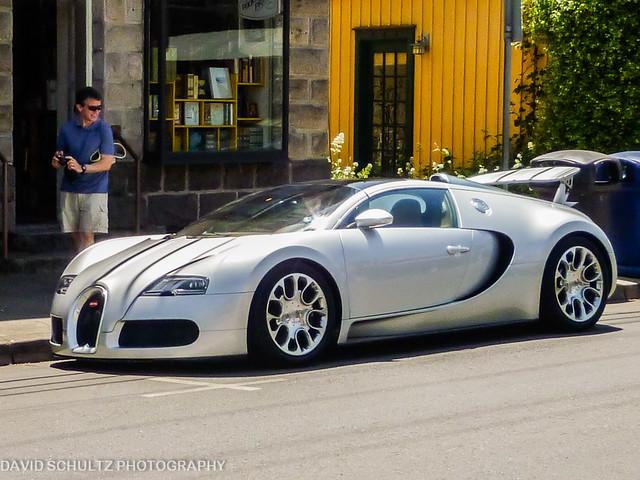 bugatti veyron eb 16 4 grand sport flickr photo sharing. Black Bedroom Furniture Sets. Home Design Ideas