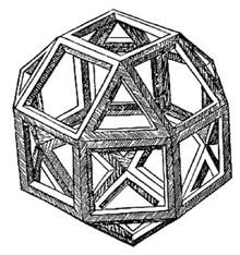 220px-Leonardo_polyhedra