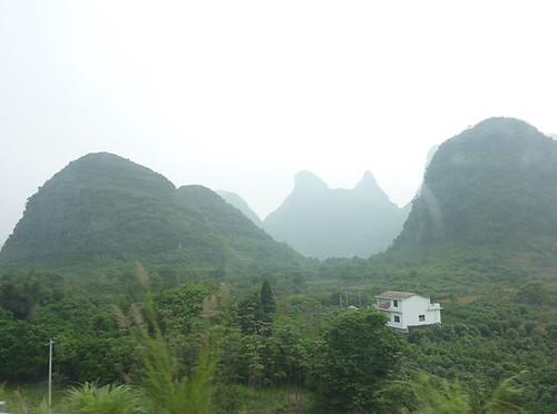 c-guangxi-route nanning-yangshuo (106)