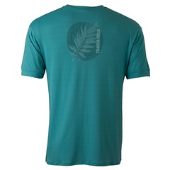 CAMISETA THERMODRY NATURE