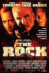 勇闯夺命岛 The Rock(1996)_真正的经典好莱坞大片