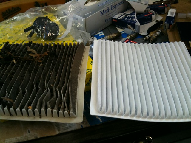 Subaru also 14x3 Air Filter in addition Air Filter From An Apr Carbonio Intake 168676 moreover Naima Morning Bed furthermore Alive Air Purifier. on air filter