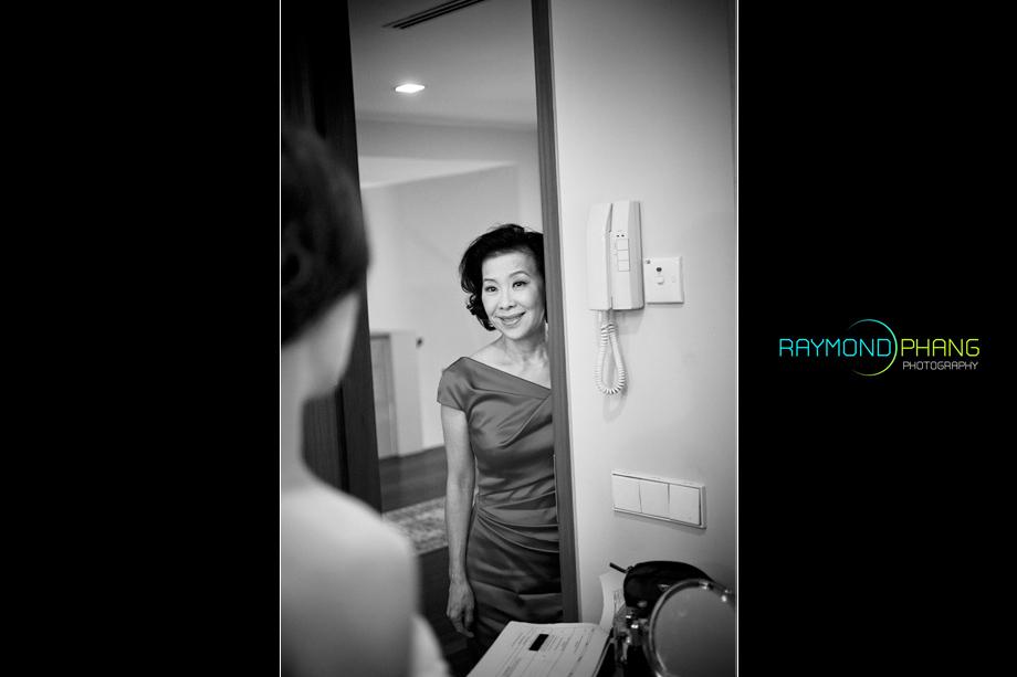 RaymondPhangPhotography - 010
