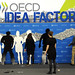OECD Idea_Factory 2012 on New Approaches to Economic and Societal Challenges