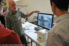 N Williams Ave Open House-N Williams Ave Final Open House-29
