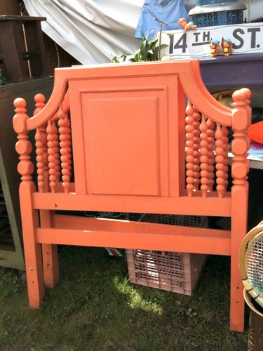 Brimfield Twin Bed Jace Int