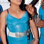 Sassy Prom 2012 041