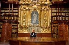21-05-2012 Deja Carlos Fuentes una gran lección a los mexicanos RMV 2
