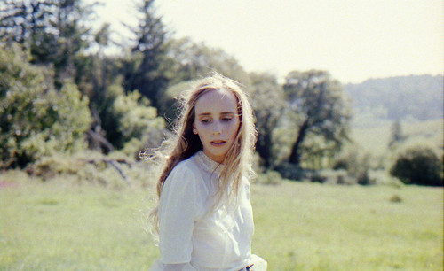 Lily L