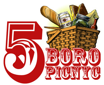 5boro-logo-500