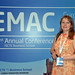EMAC 2012 Lisbon at ISCTE-IUL_20120525_0082