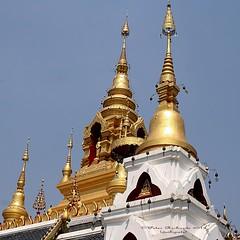 IMG_0620 Temples at San Pa Tong, วัดทึ่สันป่าตอง