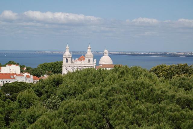 Lisbon 032