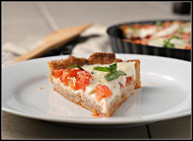 tomatotart1