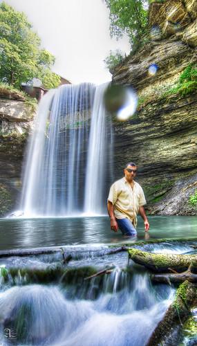 ontario canada green nature water river waterfall nikon hiking hike niagara 18200mm niagararegion nikon18200mm 1116mm d7000 tokina1116mm