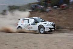 race(0.0), dirt track racing(0.0), auto racing(1.0), automobile(1.0), rallying(1.0), racing(1.0), vehicle(1.0), sports(1.0), automotive design(1.0), motorsport(1.0), rallycross(1.0), autocross(1.0), world rally car(1.0), compact car(1.0), race track(1.0), world rally championship(1.0),