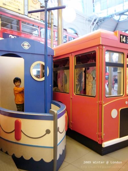 2009_12_06_London_74 F