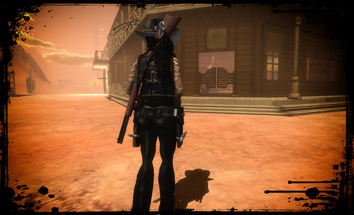 0529-black-cowboy_002-2000-frame