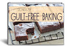 GF baking 3D Cover