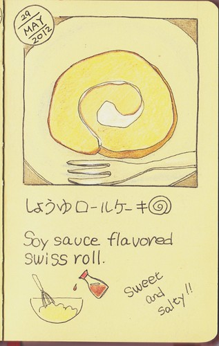 2012_05_29_swiss_roll_02