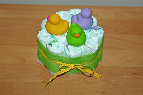 pastel de pa ales para baby shower como hacer un cake on pinterest