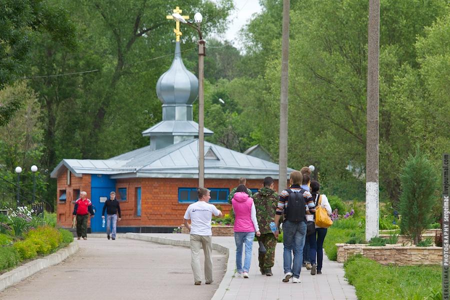 20120526_LIPETSKRUS_0079