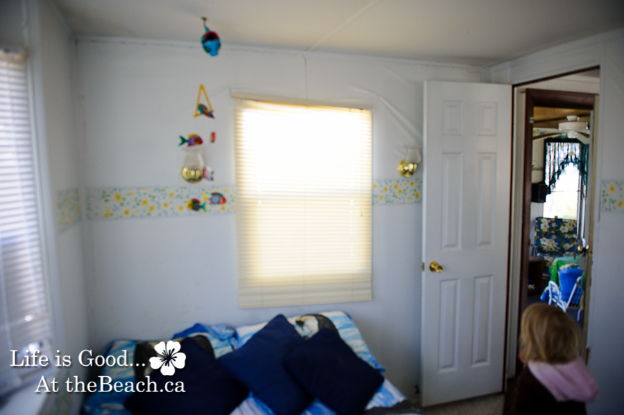 BeachHouse-6