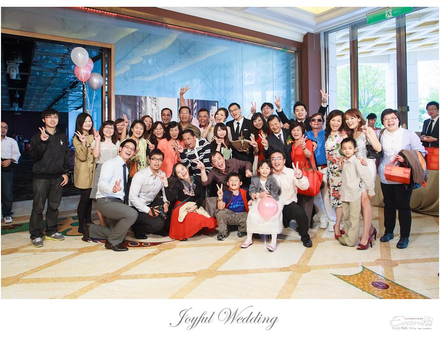 婚禮攝影 婚禮紀錄 婚攝 小朱爸_00121