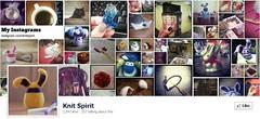 knit spirit sur facebook