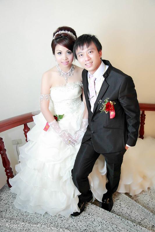 Wedding_0378