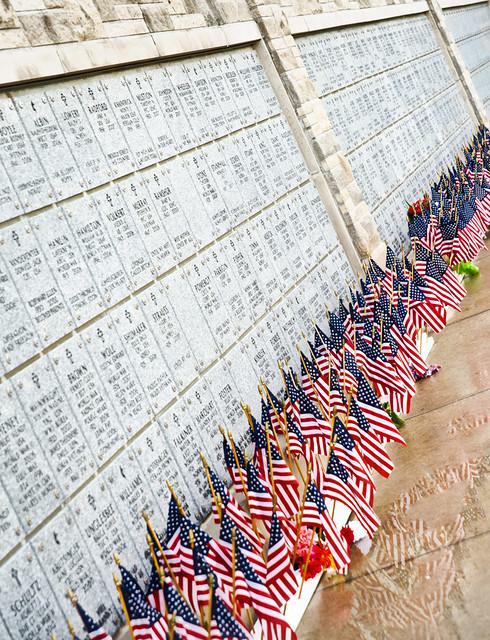 Memorial day 2012 4