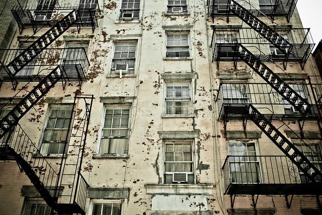 Enviro_NYC_L'Heureux-1027