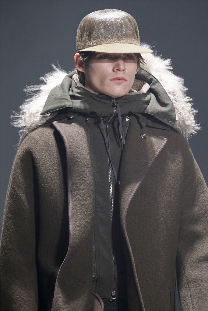 Conrad Leadley3010_FW12 Paris Lanvin(VOGUE)