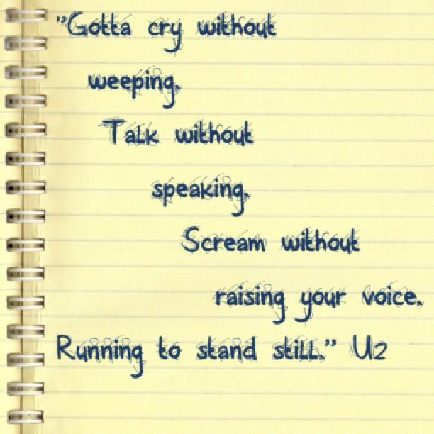 lift every voice and sing lyrics pdf