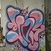 Hastings Graf Goldmine 26-05-12 - 23