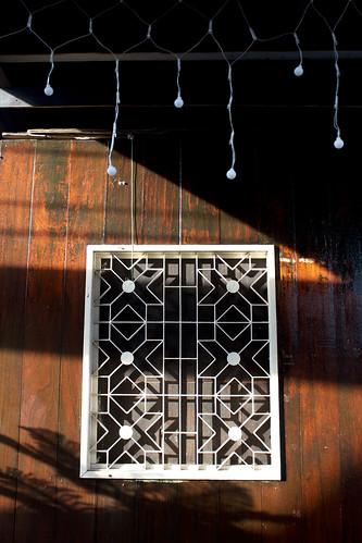 penang by Ana Maria Munoz