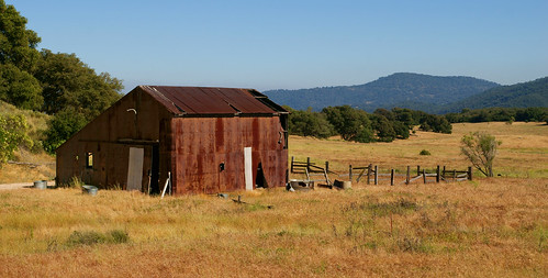 california ca barn sandiego hiking cleveland nationalforest palomarmountain lovevalley ringexcellence