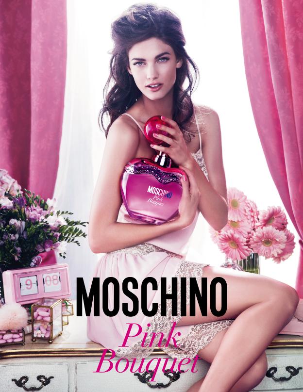 moschino-pink-bouquet