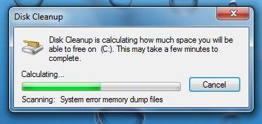 Windows7-A002