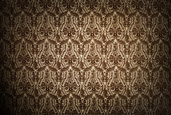 vintage wallpaper II - free2use TEX