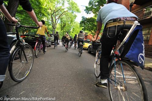 Pedalpalooza Kickoff Ride-12