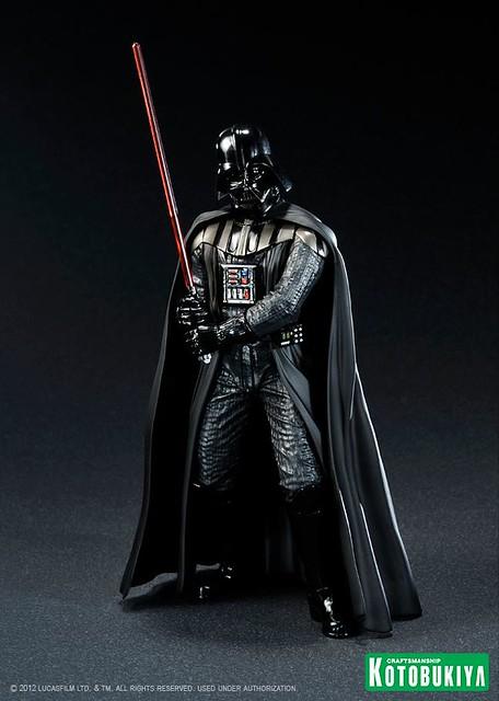 Darth-Vader-ArtFX-Statue-2_1339431798