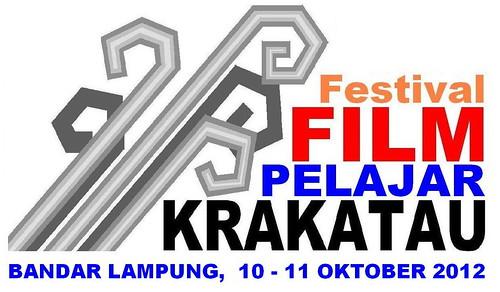 Logo FFPK 2012