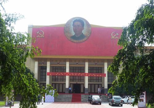C-Hunan-Changsha-ville (68)