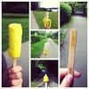 Ice-Banana