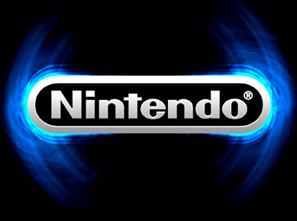Nintendo Mired In Controversy Over Usage Of Conflict Minerals