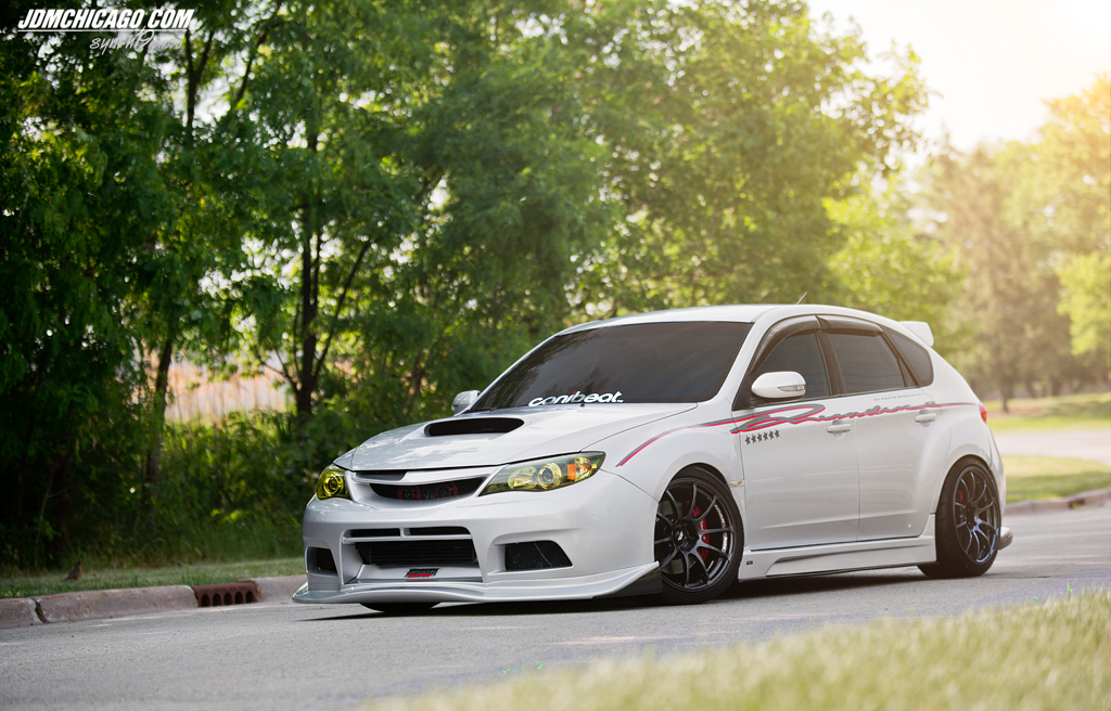 The Wheel Fitment Thread Keep It Drama Free Page 44